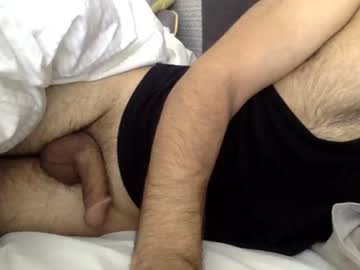 Chaturbate superlunn69