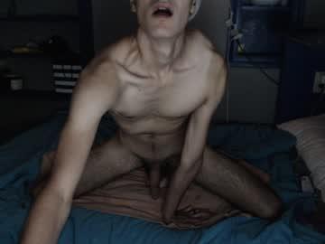 Chaturbate sexiethan