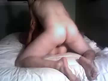 Chaturbate horneystud4pussy
