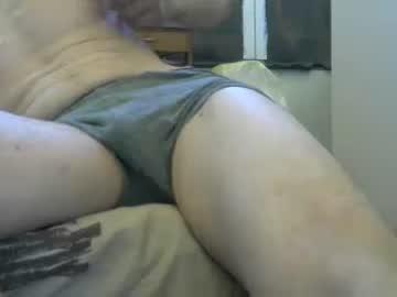 Chaturbate heat_sexy