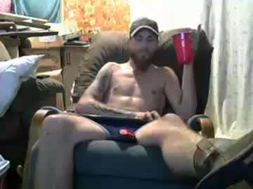 Chaturbate sparky161988