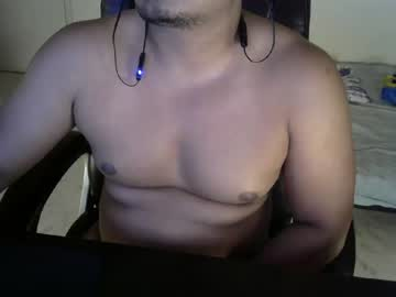 Chaturbate [01-02-20] dude31517 record video with dildo from Chaturbate
