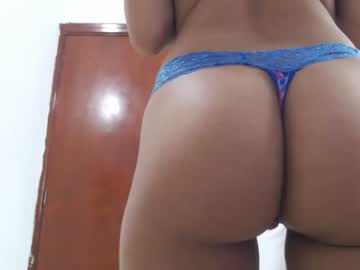 Chaturbate mollycums