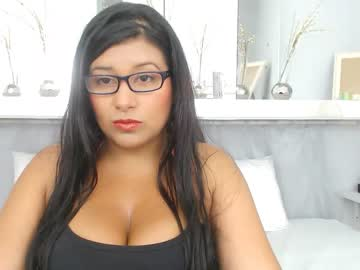 Chaturbate julieths