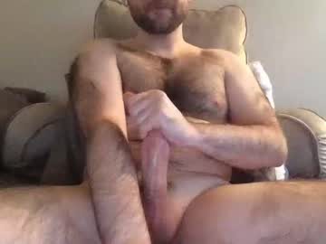 Chaturbate ohmysounds