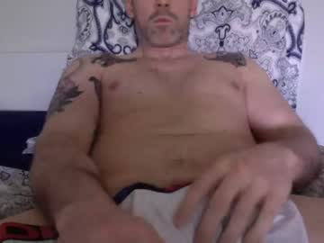 Chaturbate rugbyguy88