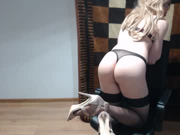Chaturbate lollypoly