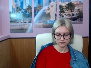 Chaturbate pollylis