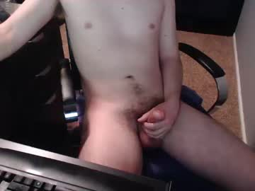 Chaturbate squirties