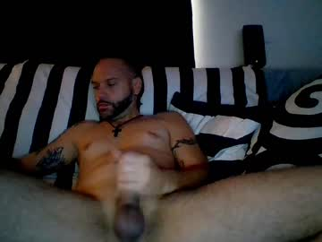 Chaturbate intruser69