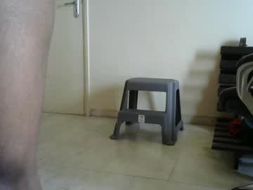 Chaturbate [03-01-20] dude31517 cam video