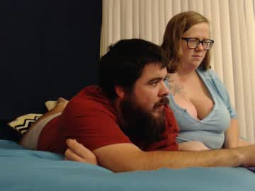 Chaturbate lovespellcouple69