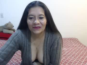 Chaturbate anna_villalobos