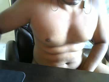 Chaturbate [17-03-20] dude31517 record private webcam from Chaturbate