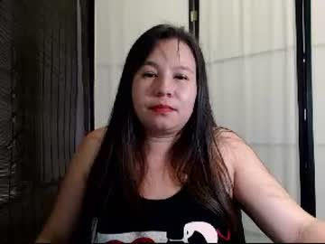 Chaturbate lucy_roth