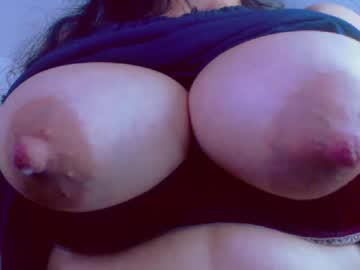 Chaturbate samantha_hot24