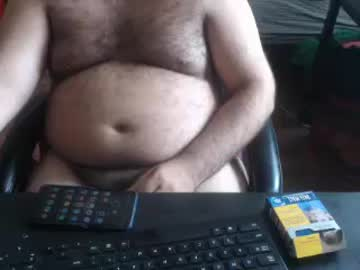 Chaturbate turtlefreak