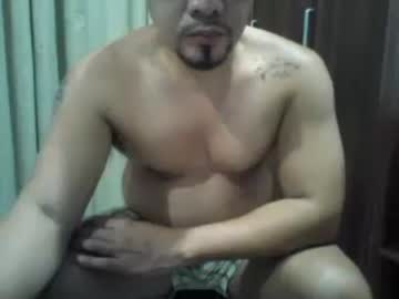Chaturbate [19-02-20] asianstudxx webcam show from Chaturbate