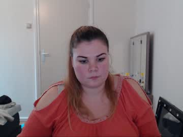 Chaturbate candycasey