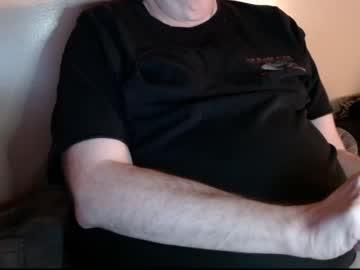 Chaturbate [28-05-20] mr_south record private webcam