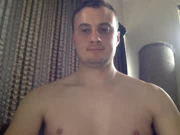 Chaturbate [23-05-20] sj24 record show with cum from Chaturbate