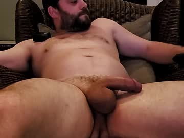 Chaturbate jwbooth11