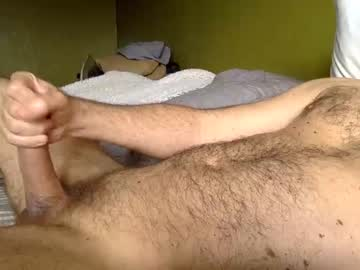 Chaturbate harrison96sf