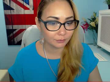 Chaturbate lina_golden