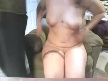 Chaturbate daisymay420