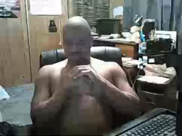 Chaturbate dhhoover69