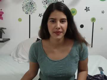 Chaturbate linda_sara