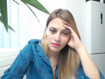 Chaturbate sexy_paya