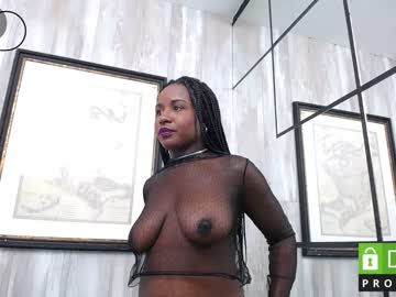 Chaturbate shary_evans