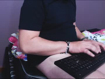 Chaturbate [11-08-20] angelfox_lucifer record private show from Chaturbate