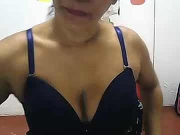 Chaturbate pervert_girls30
